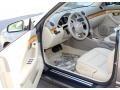 2008 Alpaka Beige Metallic Audi A4 2.0T quattro Cabriolet  photo #11
