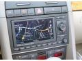 2008 Alpaka Beige Metallic Audi A4 2.0T quattro Cabriolet  photo #17