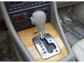 2008 Alpaka Beige Metallic Audi A4 2.0T quattro Cabriolet  photo #18