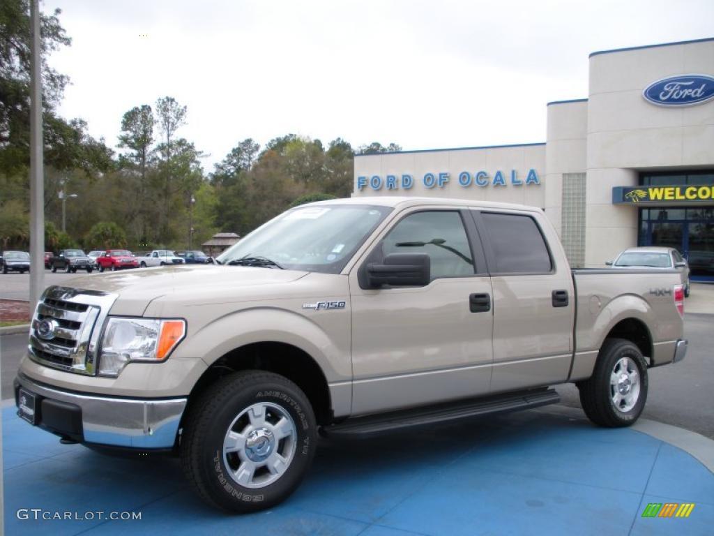 used trucks for sale at local used car dealers in joplin html autos weblog. Black Bedroom Furniture Sets. Home Design Ideas