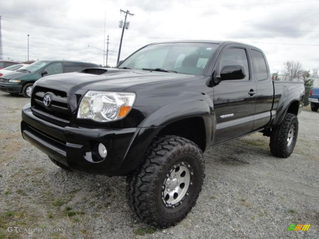 tacoma black singles Shop for a used toyota tacoma for sale and in stock at carmaxcom research the toyota tacoma by learning more from 4 speakers,single cd player fine for.
