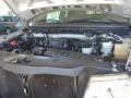 Silver Metallic - F150 XLT Regular Cab 4x4 Photo No. 19