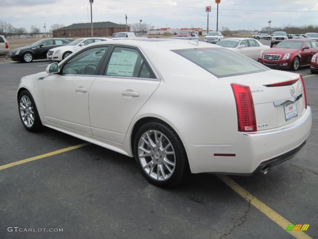 2004 cadillac cts vsport review. Black Bedroom Furniture Sets. Home Design Ideas