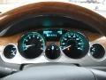2010 Quicksilver Metallic Buick Enclave CX  photo #14