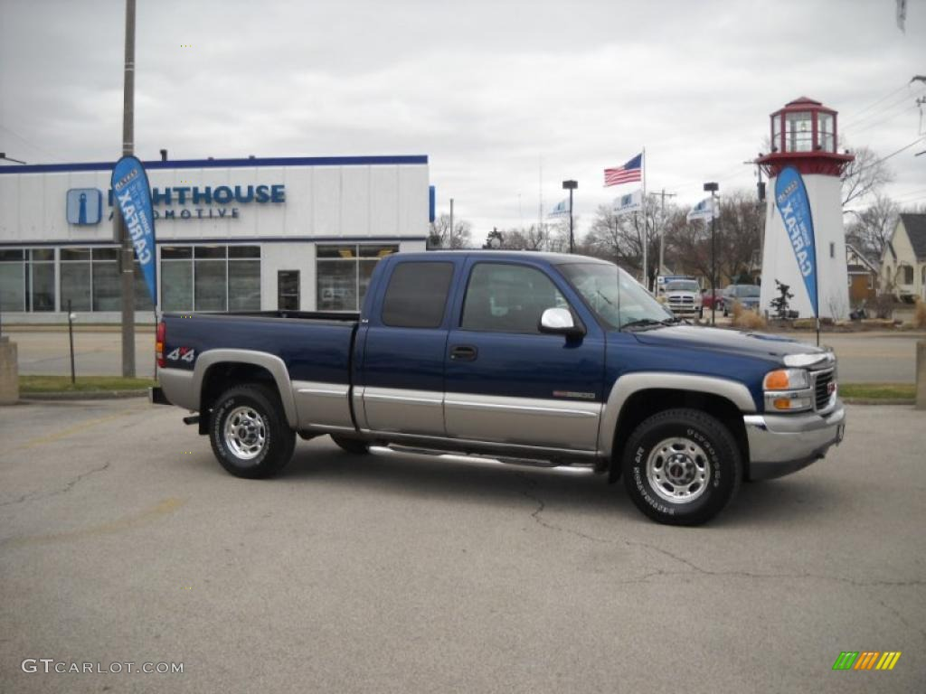item cab tool ford gmc sierra xl crew with pick auctions truck box up west auction