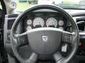 2006 Mineral Gray Metallic Dodge Ram 1500 SRT-10 Quad Cab  photo #10