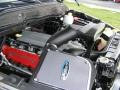 2006 Mineral Gray Metallic Dodge Ram 1500 SRT-10 Quad Cab  photo #43