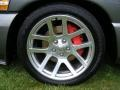 2006 Mineral Gray Metallic Dodge Ram 1500 SRT-10 Quad Cab  photo #44