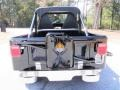 Black/Flames - CJ CJ8 Scrambler 4x4 Photo No. 7