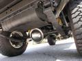 Black/Flames - CJ CJ8 Scrambler 4x4 Photo No. 29