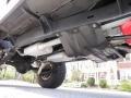 Black/Flames - CJ CJ8 Scrambler 4x4 Photo No. 30