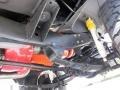 Black/Flames - CJ CJ8 Scrambler 4x4 Photo No. 31