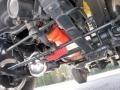 Black/Flames - CJ CJ8 Scrambler 4x4 Photo No. 32