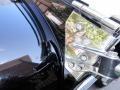 Black/Flames - CJ CJ8 Scrambler 4x4 Photo No. 37