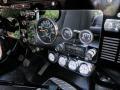 Black/Flames - CJ CJ8 Scrambler 4x4 Photo No. 46