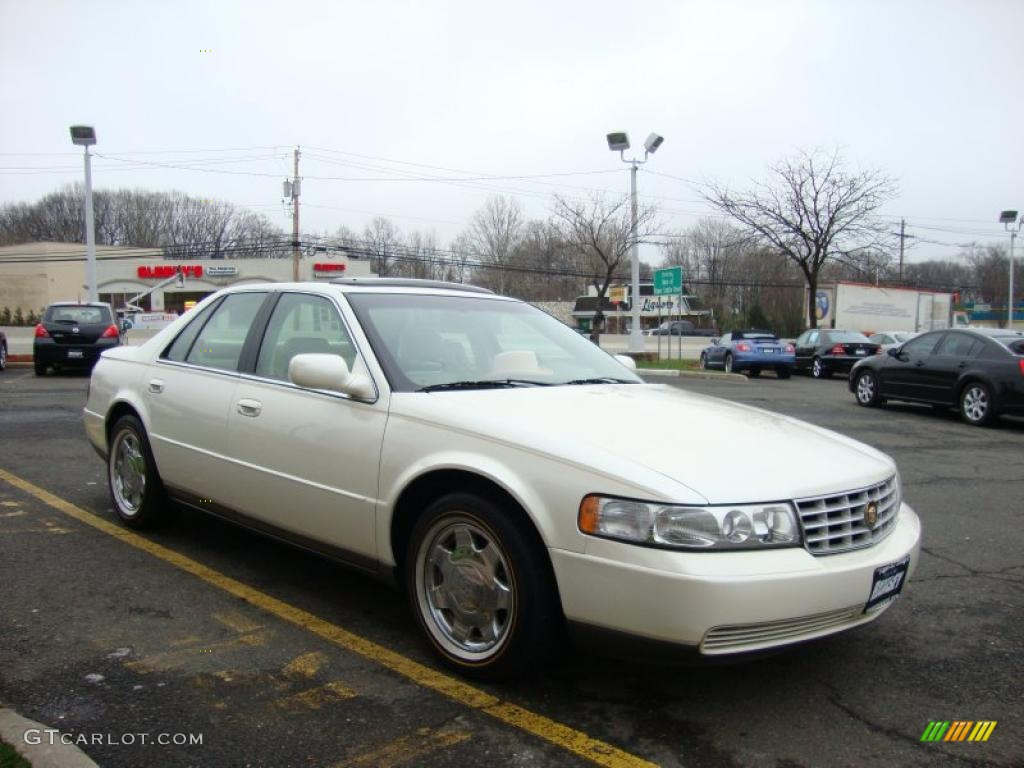 1999 white diamond cadillac seville sls 27499162 photo 14. Cars Review. Best American Auto & Cars Review