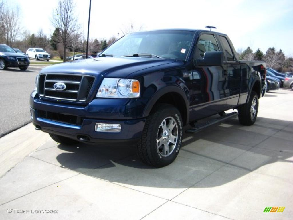 2004 ford f150 fx4 ebay electronics cars fashion html. Black Bedroom Furniture Sets. Home Design Ideas