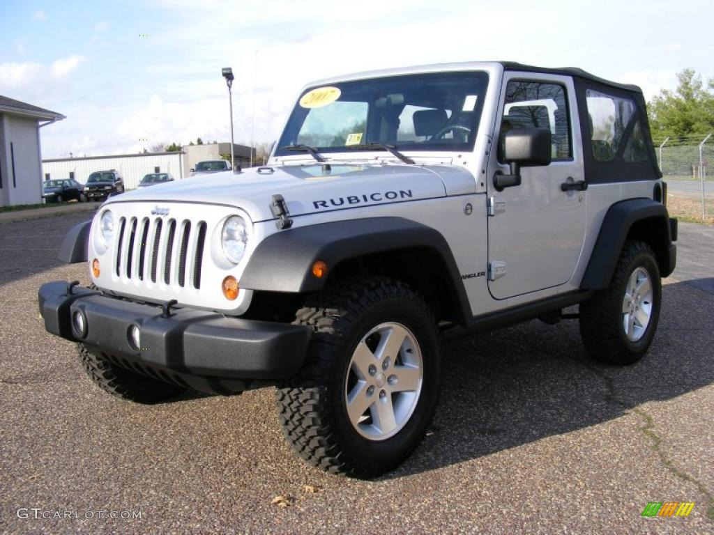 All things jeep coupon code
