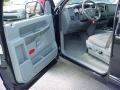 2006 Black Dodge Ram 1500 Sport Regular Cab  photo #10
