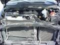 2006 Black Dodge Ram 1500 Sport Regular Cab  photo #22