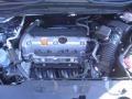 2010 Polished Metal Metallic Honda CR-V EX-L AWD  photo #6