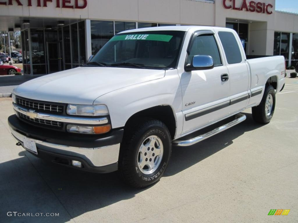 2001 chevy silverado 1500 extended cab specs autos post. Black Bedroom Furniture Sets. Home Design Ideas