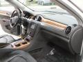 2009 White Opal Buick Enclave CXL  photo #20