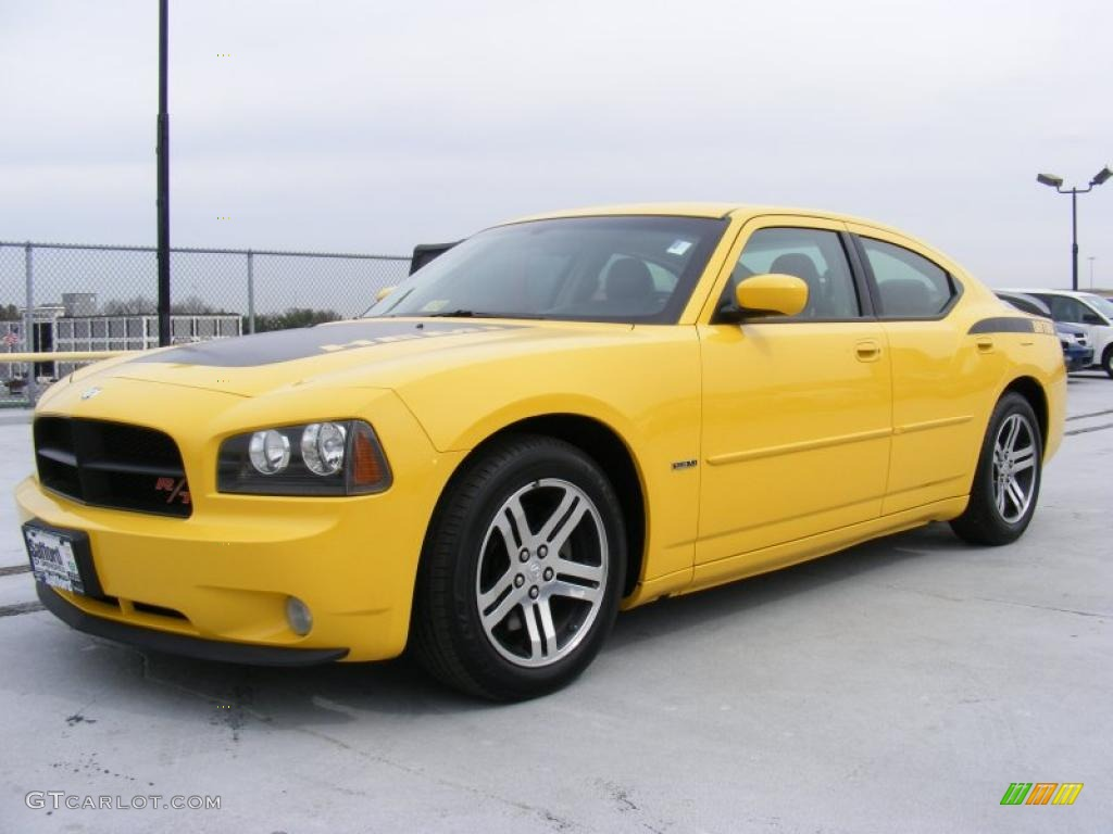 2006 dodge charger daytona rt pictures specifications html autos weblog