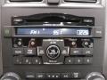 2010 Polished Metal Metallic Honda CR-V EX-L  photo #14