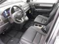 2010 Polished Metal Metallic Honda CR-V EX-L  photo #27