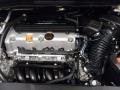 2010 Polished Metal Metallic Honda CR-V EX-L  photo #29