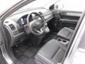 2010 Polished Metal Metallic Honda CR-V EX-L  photo #26