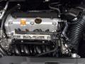 2010 Polished Metal Metallic Honda CR-V EX-L  photo #28