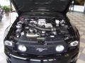 2007 Black Ford Mustang ROUSH Stage 3 Blackjack Coupe  photo #2