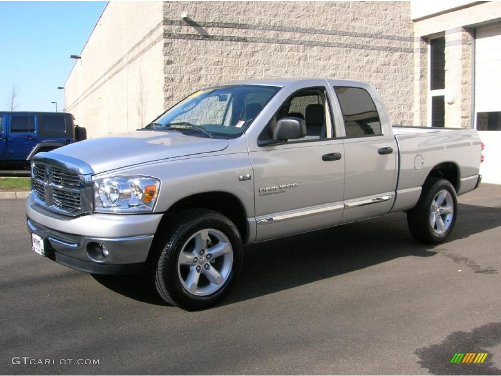 dodge 2012 ram 4x4 for sale autos post. Black Bedroom Furniture Sets. Home Design Ideas
