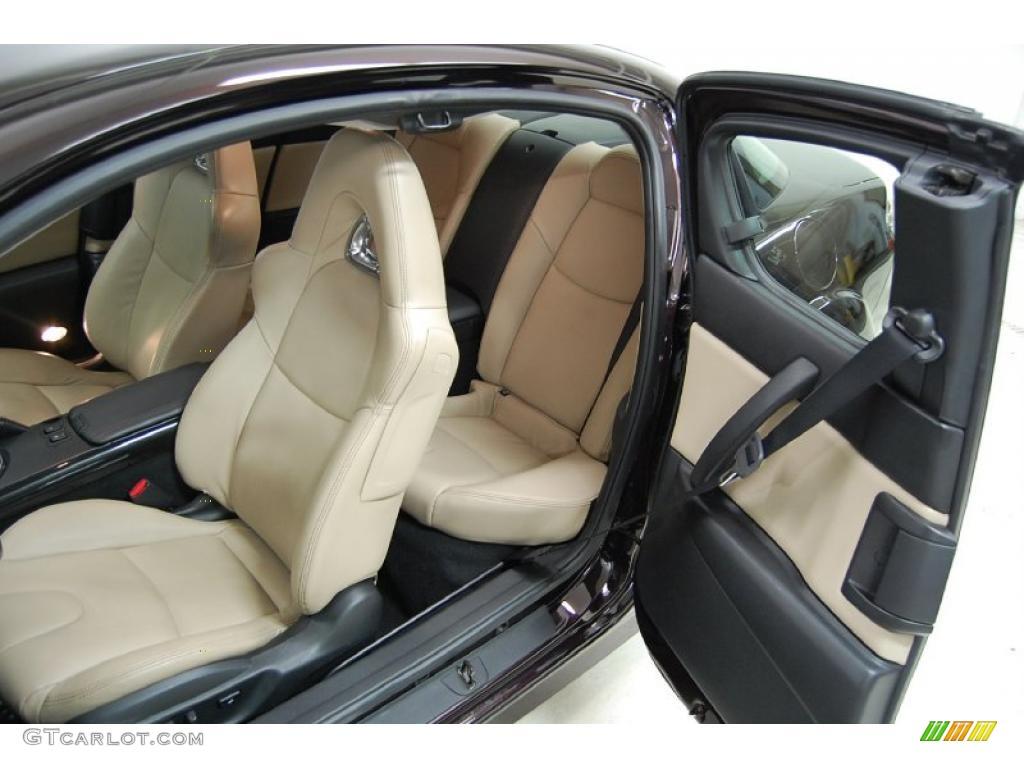 2005 Black Cherry Mica Mazda Rx 8 Shinka Special Edition 27771110 Photo 27