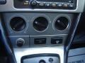 Abyss Black - Vibe AWD Photo No. 19