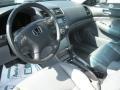 Eternal Blue Pearl - Accord EX V6 Sedan Photo No. 11