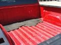 2006 Victory Red Chevrolet Silverado 1500 LS Crew Cab  photo #24
