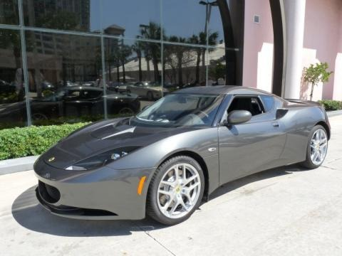 2010-lotus-evora-coupe