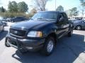 Black 2003 Ford F150 Gallery