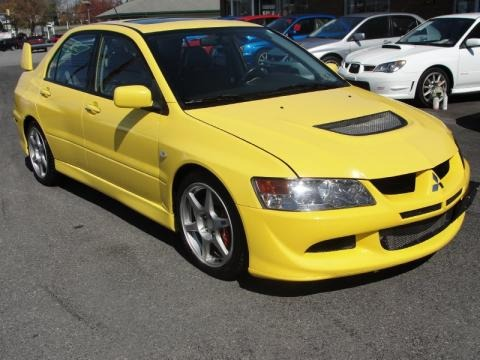 2004 mitsubishi lancer evolution viii data info and specs. Black Bedroom Furniture Sets. Home Design Ideas
