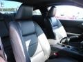 2007 Tungsten Grey Metallic Ford Mustang V6 Premium Coupe  photo #15