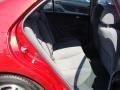 Moroccan Red Pearl - Accord SE Sedan Photo No. 18