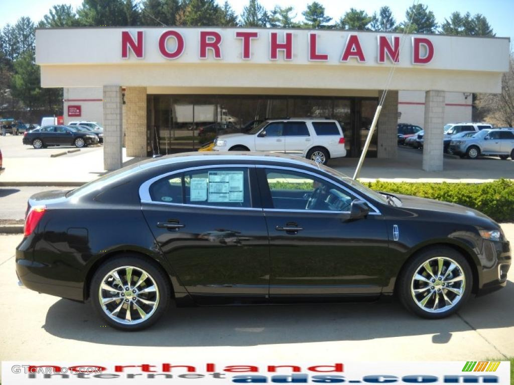 Cheap Used Cars Georgetown Tx