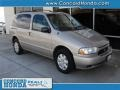 Natural Beige 2000 Nissan Quest Gallery
