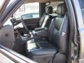 2006 Graystone Metallic Chevrolet Silverado 1500 LT Crew Cab 4x4  photo #9