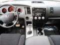 2009 Radiant Red Toyota Tundra TRD Sport Double Cab  photo #7