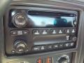 2006 Graystone Metallic Chevrolet Silverado 1500 LS Crew Cab  photo #19
