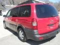 Medium Red - Trans Sport SE Photo No. 7